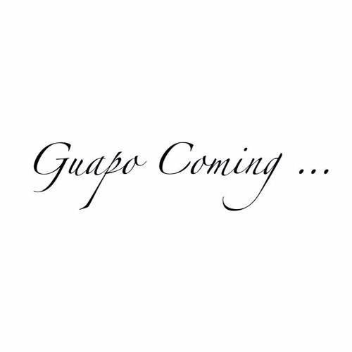 SAM GUAPO RO$$I's avatar