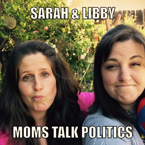Sarah & Libby's avatar