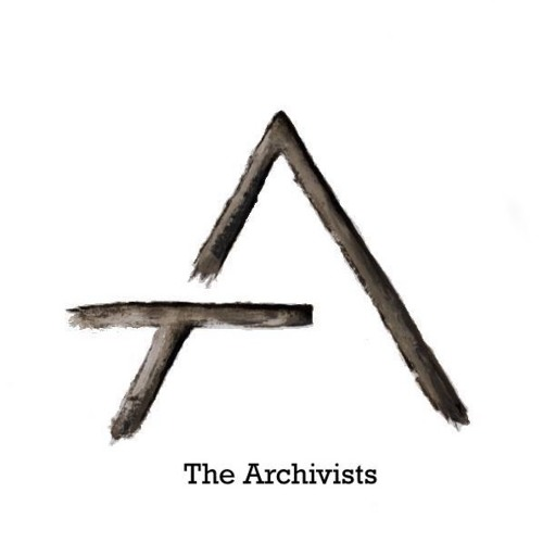 The Archivists's avatar