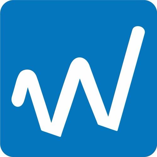 Wefunder Founder Stories's avatar
