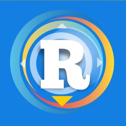 El Regional's avatar
