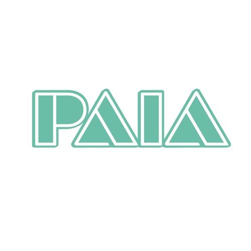 PAIA's avatar