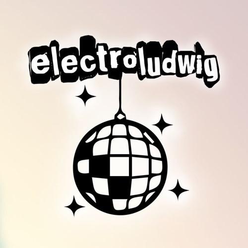electroludwig's avatar