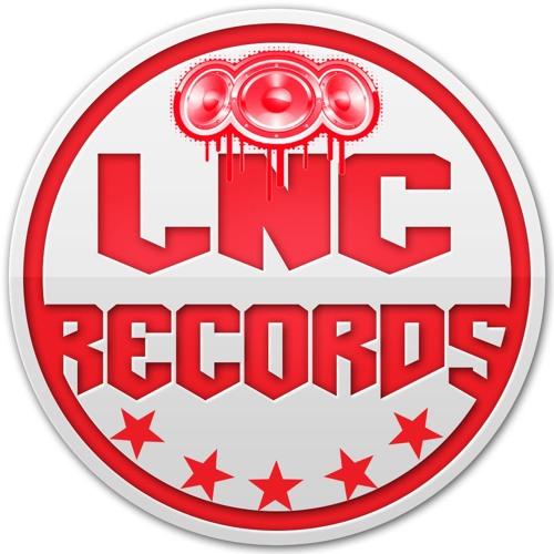 LaNotaClasica's avatar