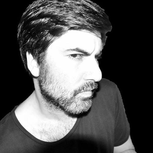 Adolfo Sputnik's avatar