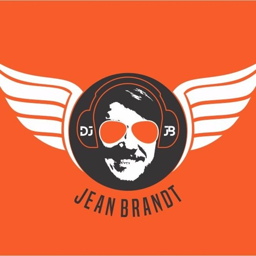 Jean Augusto Brandt's avatar