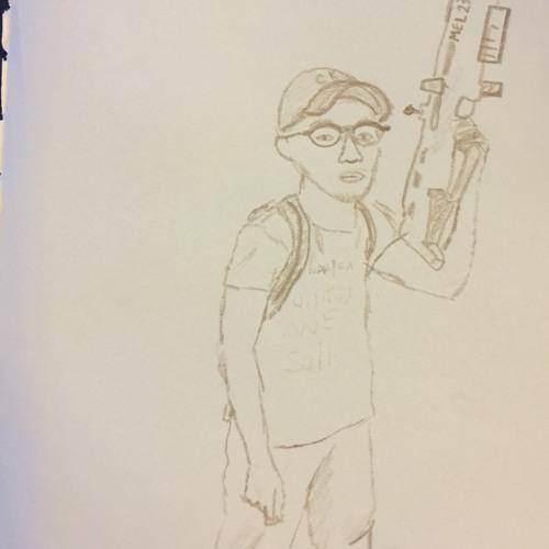 mel23's avatar