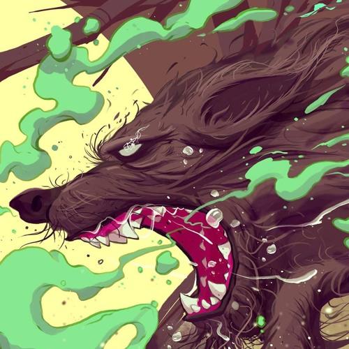 flefle's avatar