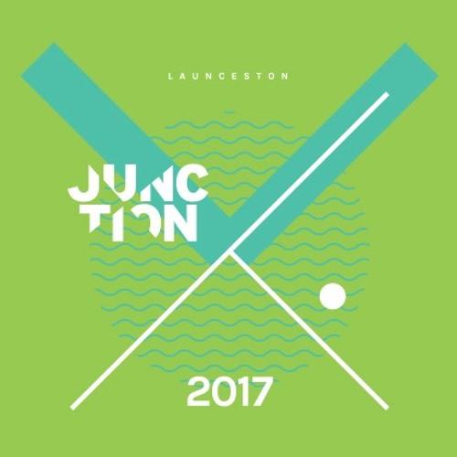 Junction Arts Festival's avatar