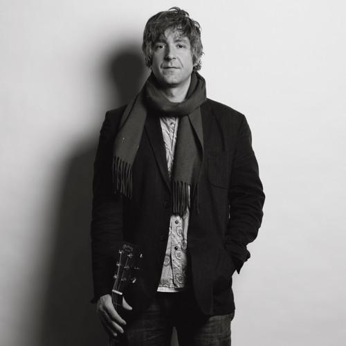 Daniel Johnson 84's avatar