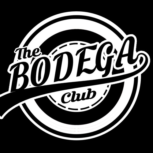 The Bodega Club's avatar
