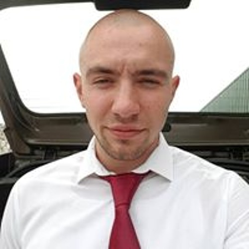 joaskoedam's avatar