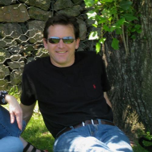 Evan Schaeffer's avatar