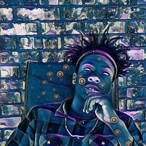 frechey loko's avatar