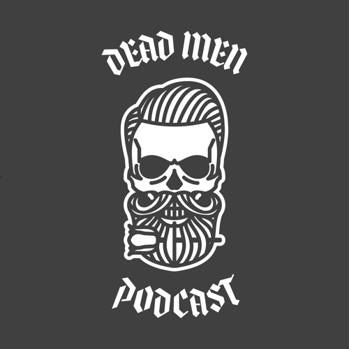 Dead Men Podcast's avatar