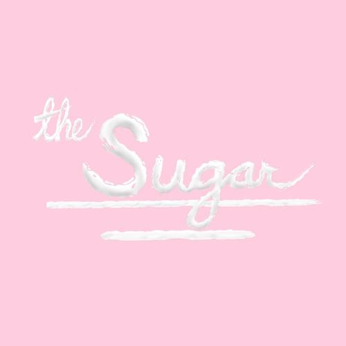 The Sugar's avatar