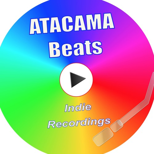 Atacama Beats - Indie Recordings's avatar