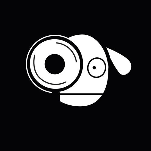 Das Scharf's avatar