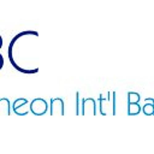 IIBC's avatar