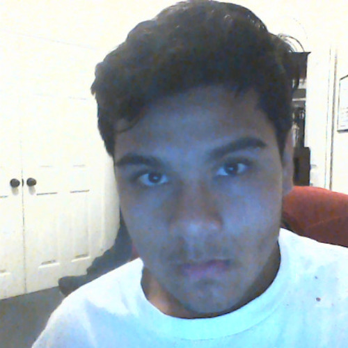 david chavez's avatar