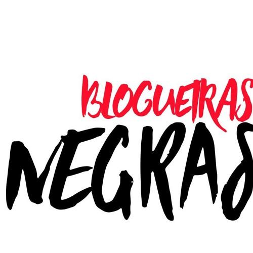 Blogueiras Negras's avatar