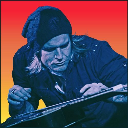 Tim Hulsman's avatar