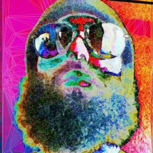 ezeroh1's avatar