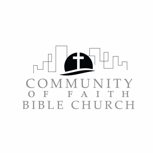 Community of Faith Bible Church's avatar