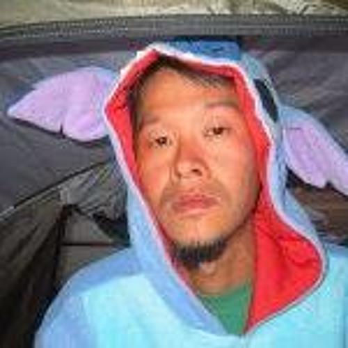 user463615's avatar