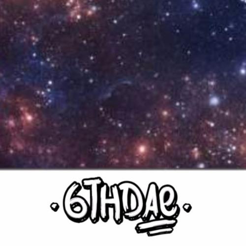 6thdae's avatar