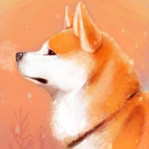 Motta92's avatar