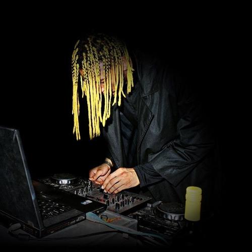 Neo Edo's avatar