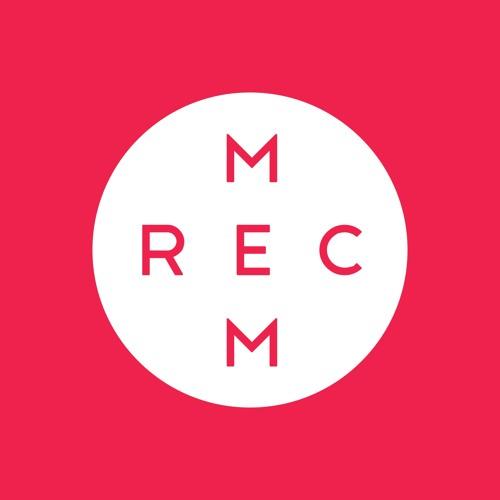 Memory Recordings's avatar