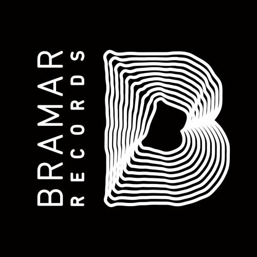 Bramar Records's avatar