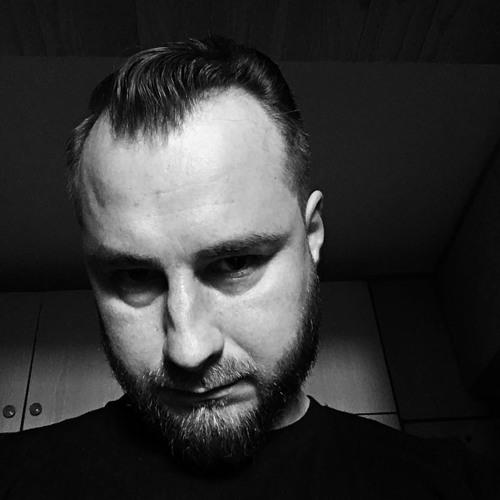 Argasek's avatar