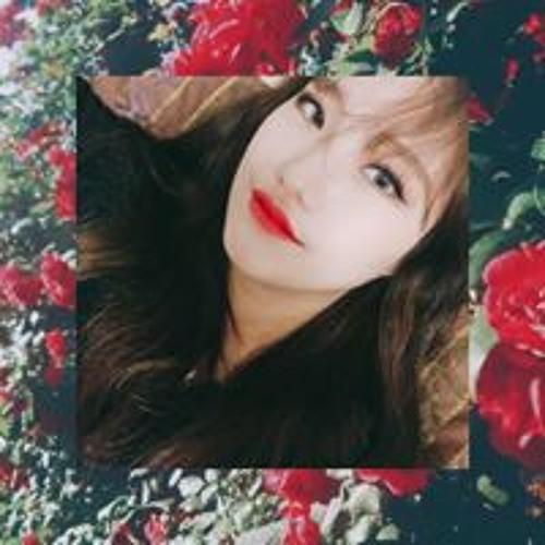 김수민's avatar