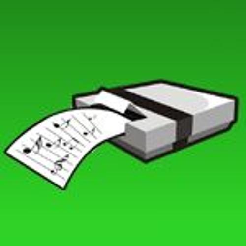 Gametabs's avatar
