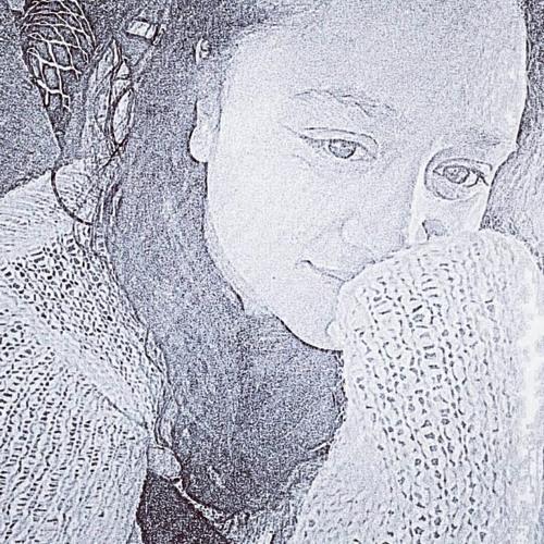 Nyea Pritchard's avatar