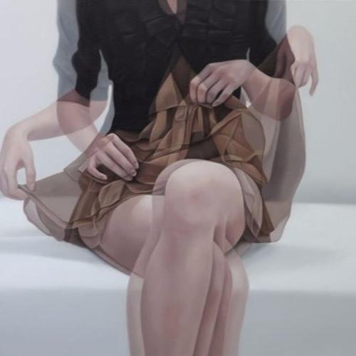 Яна Борис's avatar