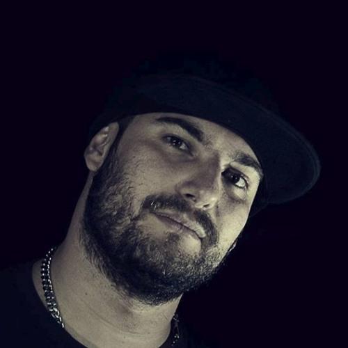 biro's avatar
