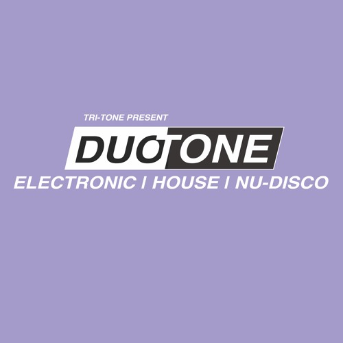 Duo-Tone Music's avatar