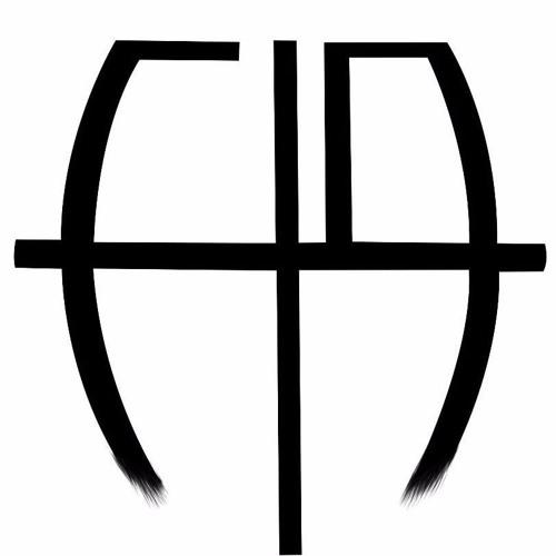 FAITH IN AGONY's avatar