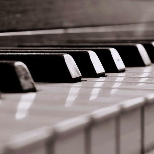 Elliot Porter Piano's avatar