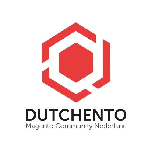 Dutchento Podcast's avatar