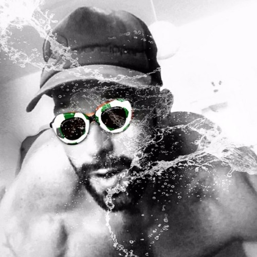 Ziv Robinzon's avatar