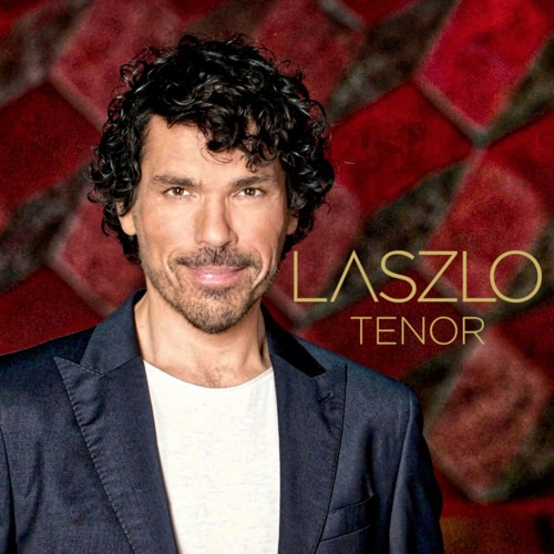 LASZLO - TENOR's avatar