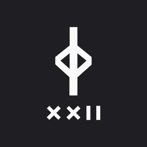 Year 22's avatar