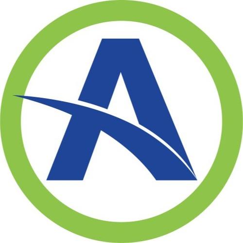 Allebach Communications's avatar