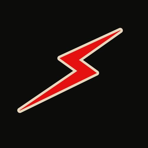 Electronic Propaganda Society's avatar