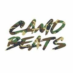Camo Beats